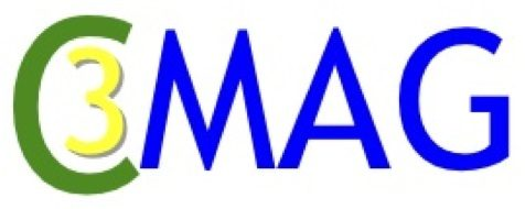 Centre Commun de Caractérisation des Matériaux des Antilles et de la Guyane