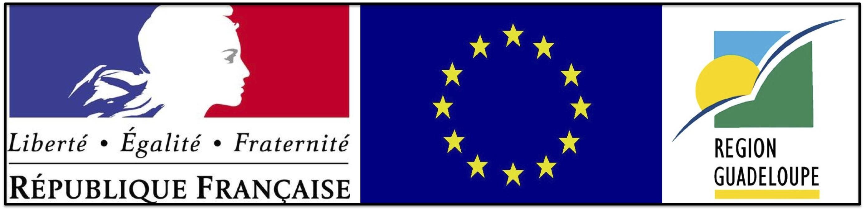 etat europe region-2