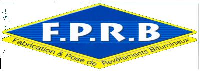 fprb_logo
