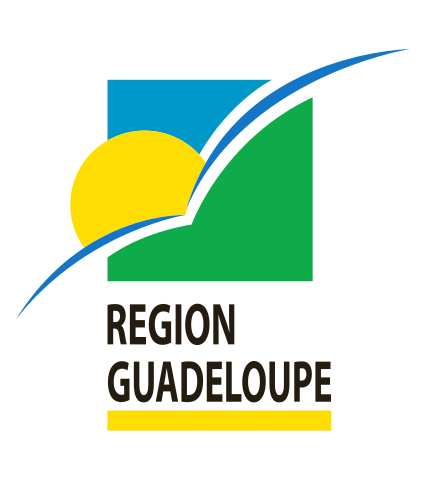 region_guadeloupe_logo_de_plaque_dimmatriculation